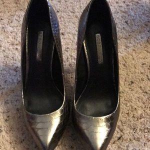 Other - BCBG heels